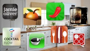 cooking-apps