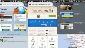 firefox-android