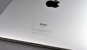 Mini iPad rumours