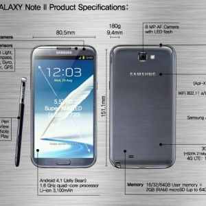 galaxy-note-2-spec
