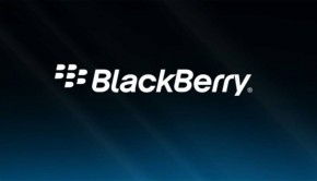blackberry-logo-3