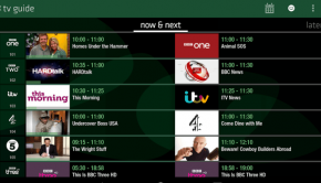 freesat-android-app