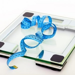 Apps to help lose weight