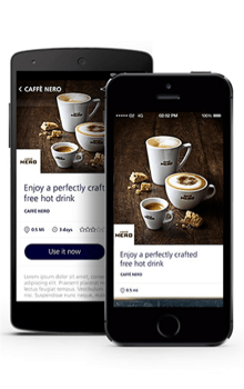 o2 priority moments app