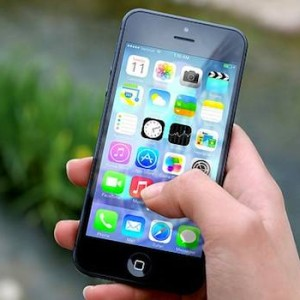 Best iphone apps of 2014