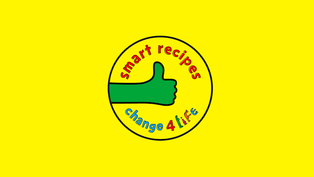 Get Beach Body Ready with the Change4Life App