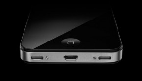iPhone 5 connector could make chargers and docks obselete