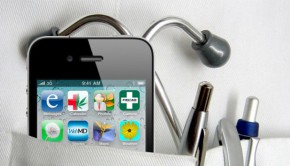 Apps that could save your life