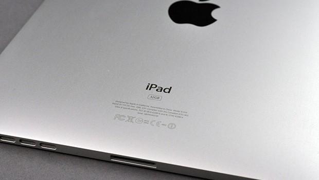 Mini iPad rumours