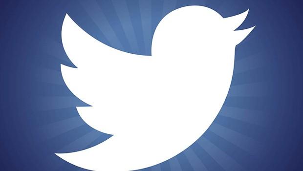 Twitter limits API usage