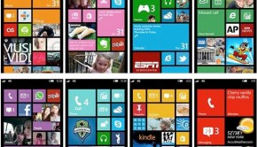 Developers Encouraged to Develop Windows 8 Apps