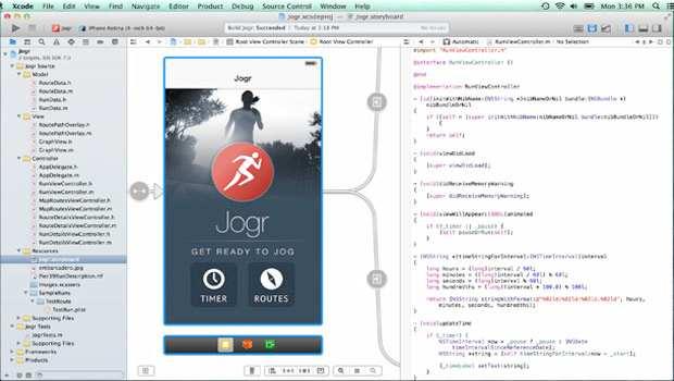 Apple iOS 7 Beta Release