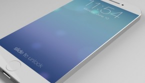 iPhone 6 Rumours