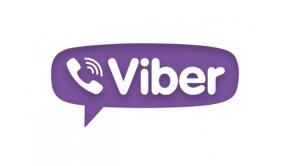 Rakuten buys Viber