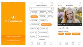 InCommon App