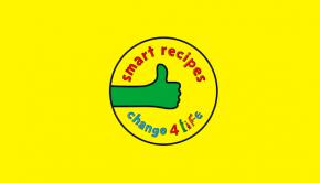 Change4Life App