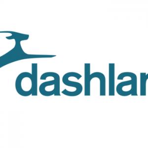 Dashlane app