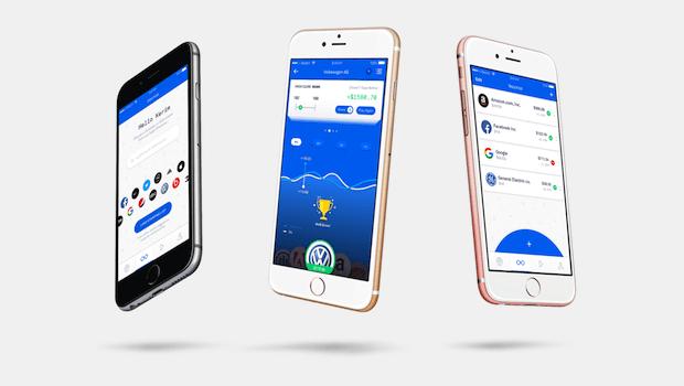 Invstr App Gets Major Overhaul